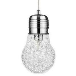 Подвесной светильник Britop Bulb Chrome 2810128