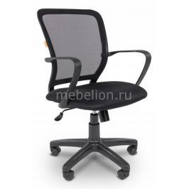 Кресло компьютерное Chairman Chairman 698