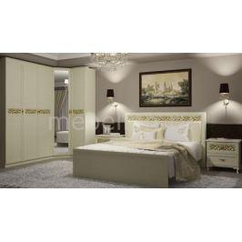 Гарнитур для спальни Заречье Ливадия К1