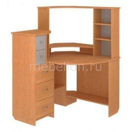 Стол компьютерный Merdes Живой дизайн СК-4