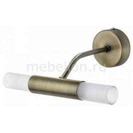 Подсветка для зеркала Britop Aquatic Brass 5006021