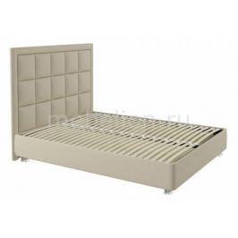 Кровать односпальная Benartti Francheska