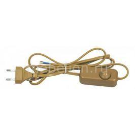Сетевой провод с диммером Feron DM103-200W 23057