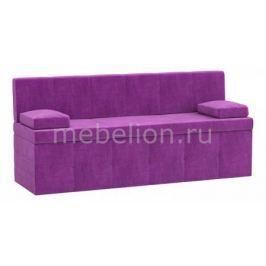 Диван-кровать Мебелико Лео