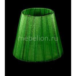Maytoni Плафон LMP-GREEN-130