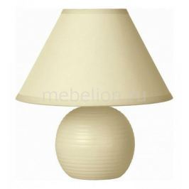 Настольная лампа декоративная Lucide Kaddy 14550/81/38