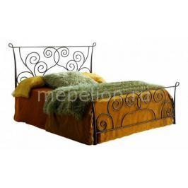 Кровать двуспальная Dupen 511