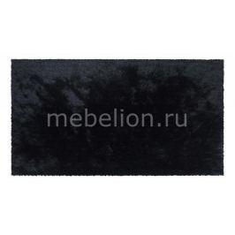 Ковер интерьерный ОГОГО Обстановочка (200x300 см) Pablo