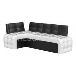Диван-кровать Мебелико Люксор У