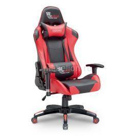 Кресло игровое Стимул-Групп CTK-XH-8062