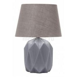 Настольная лампа декоративная Omnilux Sedini OML-82704-01