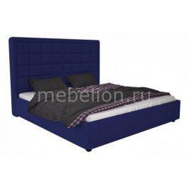Кровать двуспальная DG-Home Elizabeth DG-RF-F-BD006-180-Cab-25