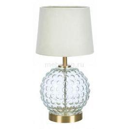 Настольная лампа декоративная markslojd Bubbles 107129