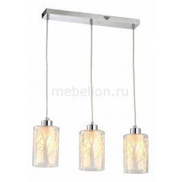 Подвесной светильник Toscom Elina NC-1-1-23-026-P-2