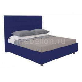 Кровать двуспальная DG-Home Shining Modern DG-RF-F-BD009-180-Cab-25