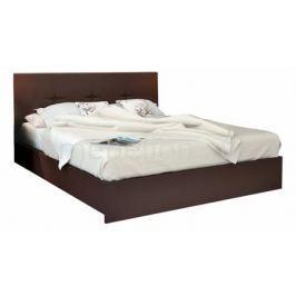 Кровать двуспальная Askona Isabella
