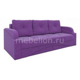 Диван-кровать Мебелико Панда