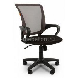 Кресло компьютерное Chairman Chairman 969