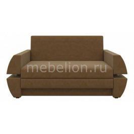 Диван-кровать Мебелико Атлант Мини Т