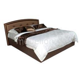 Кровать двуспальная Askona Grace