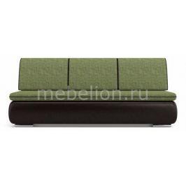 Диван-кровать Столлайн Палмерстон 02