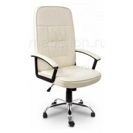 Кресло компьютерное Woodville Bravo