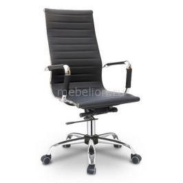 Кресло компьютерное Стимул-Групп CTK-XH-632A