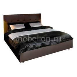 Кровать полутораспальная Askona Greta