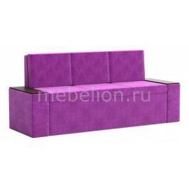 Диван-кровать Мебелико Лина