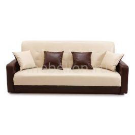 Диван-кровать Lumf Аккорд