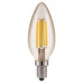 Лампа светодиодная Elektrostandard E14 200В 6Вт3300Ka039182
