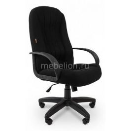 Кресло компьютерное Chairman Chairman 685 SL