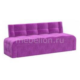 Диван-кровать Мебелико Люксор