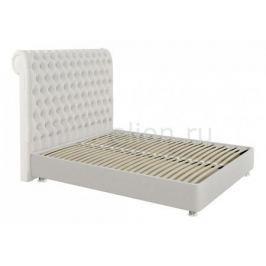 Кровать односпальная Benartti Arabella box
