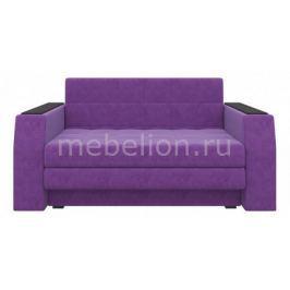 Диван-кровать Мебелико Атлант мини