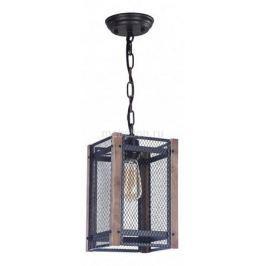 Подвесной светильник Freya Vittoria FR4561-PL-01-B