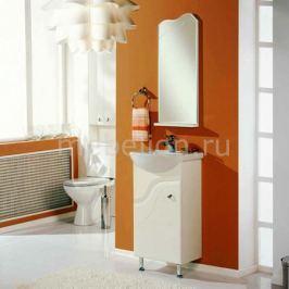 Набор для ванной Акватон Акватон Колибри 45 белый