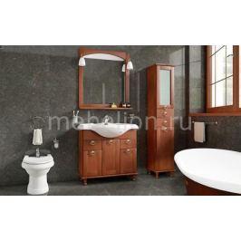 Гарнитур для ванной Roca Roca America 85