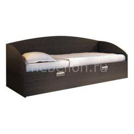 Кровать односпальная Орматек Этюд Софа Плюс 1