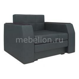Кресло-кровать Мебелико Эмир