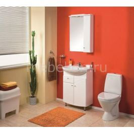Набор для ванной Акватон Акватон Пинта 60 М белый