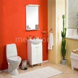 Набор для ванной Акватон Акватон Мира Н 45
