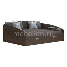 Кровать полутораспальная Орматек Этюд Софа Плюс 1.5