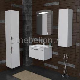 Гарнитур для ванной Alvaro Banos Alma