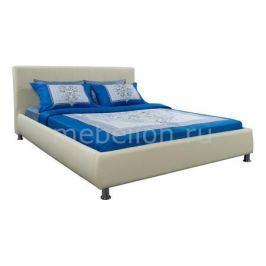 Кровать двуспальная Орматек Корсо-4