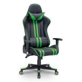 Кресло игровое Стимул-Групп CTK-XH-8060