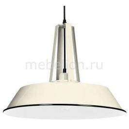 Подвесной светильник Britop Alvar 1491101