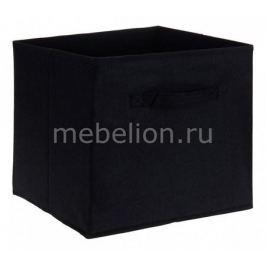Коробка ОГОГО Обстановочка (30х30х30 см) Sketch 319262
