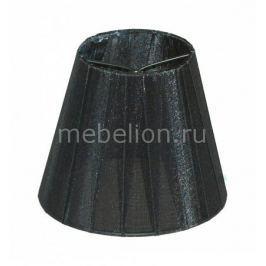 Maytoni Плафон LMP-BLACK-130