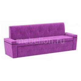 Диван-кровать Мебелико Деметра П